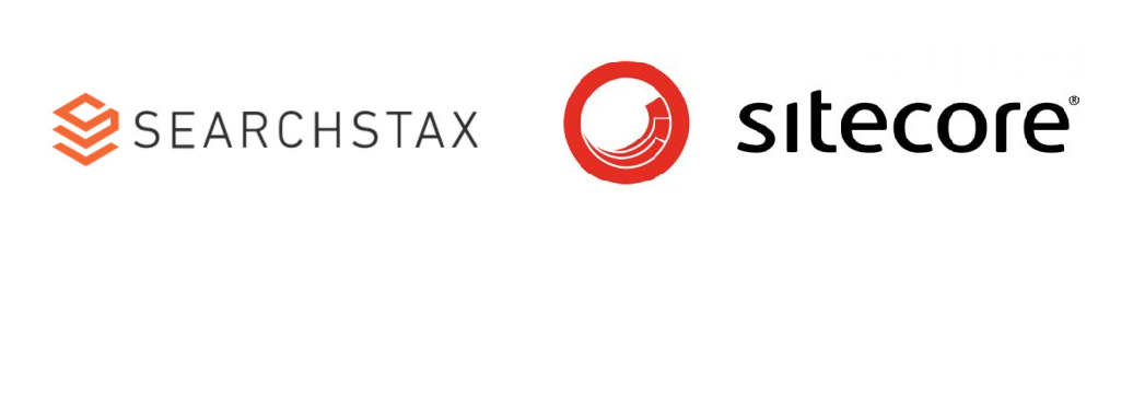 Configuring SearchStax for your Sitecore Solution